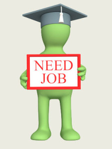 student-needs-job